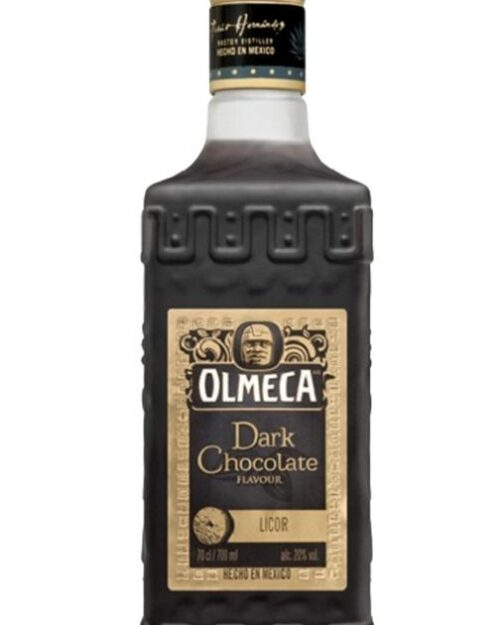 olmeca-dark-chocolate-1452243